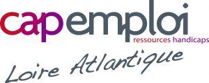 03-logo-cap-44-loire-atlantique