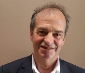 Michel COBRA