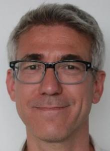 Yves Olivier LENORMAND
